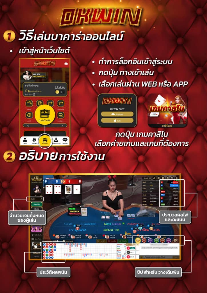 OKWIN member.how to play-08