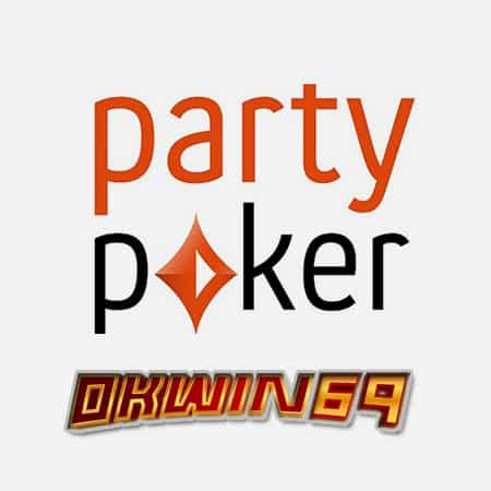 2549 Party Poker